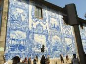 PORTUGAL: From Lisbon Porto, Guest Post Steve Scheaffer Karen Neely, Part
