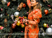 Budget-friendly Dresses Holidays Parties, Style Swap Tuesdays Link