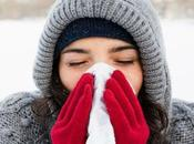 Stay Safe,Fit Healthy During Winter Season?