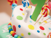 Interesting Facts About Birthday Cakes Never Heard
