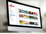 YouTube Tactics Scale Business