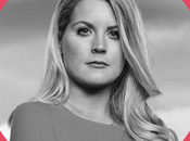 Pamela Laird Completes Salon Owners Summit 2020 Main Stage Lineup!