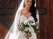 Actual Church Wedding Prices: Guide