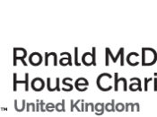 Celebrating Ronald McDonald House Charities 10th Manchester Gala Dinner