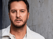 Montreal's LASSO Country Music Festival Announces First Headliner