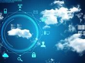 Cloud Analytics Data: Outlining Basic Aspects