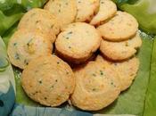 Biscuits Vermicelles Colorées /funfetti Cookies Galletas Grageas Colores بيسكويت بالرشات الملونة
