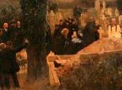 Sunday 15th December Burial Lady Jane Swinburne