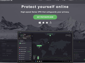 Unblock Disney+ with ProtonVPN 2019 (Step-By-Step)