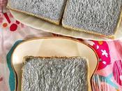 Blue Bread