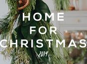 Home Christmas 2019