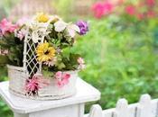Tips Tricks International Flower Delivery