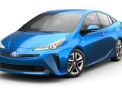 Most Economical Fuel Efficient Cars 2020