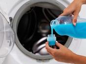 Tips Clean Your Washing Machine