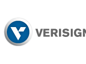 Verisign: Third Quarter 2019 Closed with 359.8 Million Domain Name Registrations