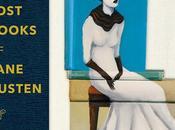 Janine Barchas, Lost Books Jane Austen