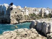 Best Places Visit Puglia Italy (Where Points Interest)