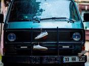 Moving House Debate: Hire Company Rent Van?