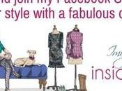 Compelling Reasons Should Style Challenge