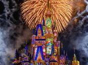 Visit Disney Without Spending Money