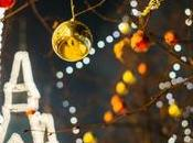 Here's Christmas Celebrated Across Globe4 Read