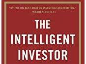 Basics Taxes Investors