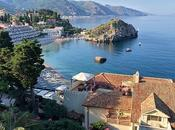 Things Taormina Activites, Tours, Day-Trips