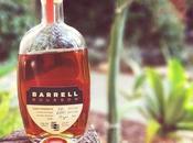 Barrell Bourbon Batch Review
