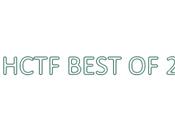 HCTF's Best 2019 (15-11)