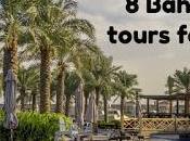 Bahrain Tours