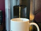 Not-So-Guilty Pleasure 2019: Nespresso Machine