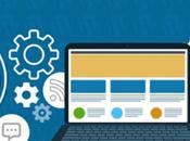 Essential Things Consider Before Launching WordPress Website