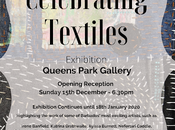 Celebrating Textiles Exhibition