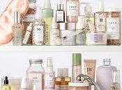 Beauty Finds 2019