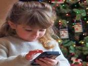 Kids' Online Safety: Best Year Resolution Parents