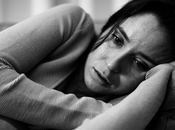 Depression Today's Working Women-how Ayurveda Help