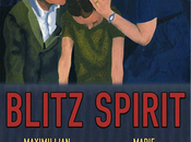 Blitz Spirit (2019) Short Movie Review