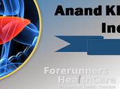 Best Economical Liver Transplant Anand Khakhar India
