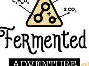 Listen Limpd G-LO Fermented Adventure, Podcast!