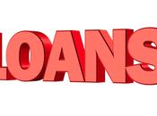 Loan Have Credit