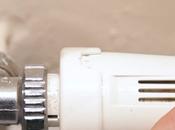 Remove Radiator Decorating