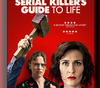 Serial Killer's Guide Life (2019) Movie Review
