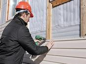 Siding Remodeling 101: Tips Prepare Your Home