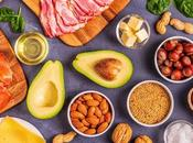Study: Low-carb Diet Reduces Food Cravings Improves Eating Control
