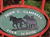 Writing Class John Campbell