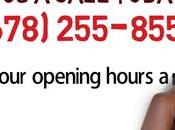 Quality Locksmith Service Need Roswell, Watch This!