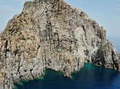 Aeolian Islands, Sicily: Complete Guide Italy's Island Paradise
