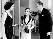 Oscar Wrong!: Best Actor 1932-1933