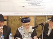 Chief Rabbi Yitzchak Yosef Says Russian Immigrants Largely Goyim