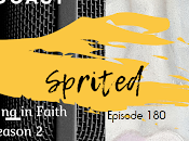 Creating Faith Create Spirited Episode